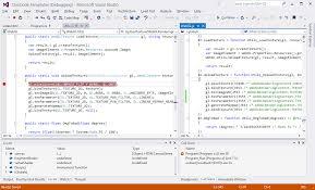 Visual Studio Code Map Duocode C To Javascript Compiler