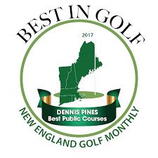 awards u2013 dennis golf courses dennis pines dennis highlands u2013 ma