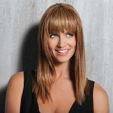 jcpenney hair salon price list wigs for salon jcpenney