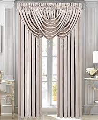 j queen new york curtains and window treatments macy u0027s