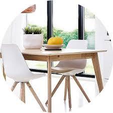 Home Decor Stores Adelaide Furniture U0026 Homewares Lifestyle Destination Zanui