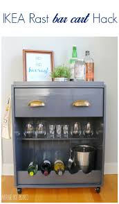 Ikea Furniture by 104 Best Diy Ikea Hacks And Painted Furniture Flips Images On