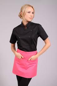 tenu de cuisine femme vetement de cuisine pas cher dans acheter veste blazer pas cher sur