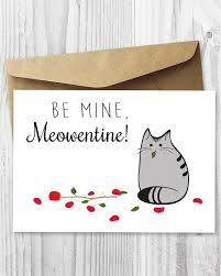 best 25 printable valentines day cards ideas on pinterest