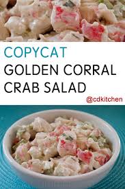 Golden Corral Buffet Prices For Adults by Best 10 Golden Corral Ideas On Pinterest Golden Corral Rolls