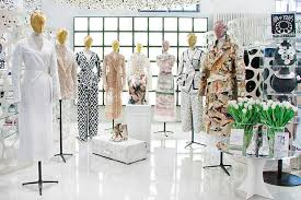 Corso Interior Design 10 Corso Como Fashion Store Milan U2013 Italy Retail Design Blog