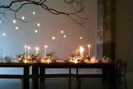long branch tree lighting 7 creative diy ideas for rustic tree branch chandeliers