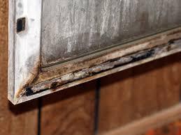 edfred corp how to clean a shower door u0026 repair drip sweep in