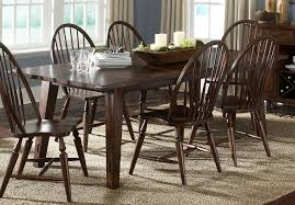 download black wood dining room table mojmalnews com