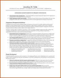 resume accomplishments lukex co