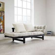 Two Seater Sofa With Chaise Two Seater Sofa Bed Finelymade Furniture