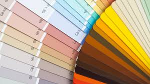 paint color names beautiful green paint colors favorite picks