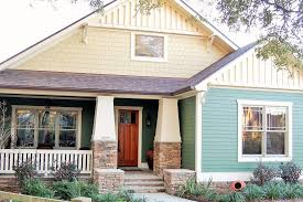 house style and design olde towne at millcreek architecture and design olde towne at