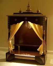 home temple design interior designer mandir for home home design ideas