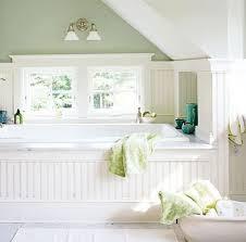 cottage style bathroom ideas cottage bathroom ideas popideas co