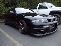 skyline nissan r33 the world u0027s best photos of gts25t and skyline flickr hive mind