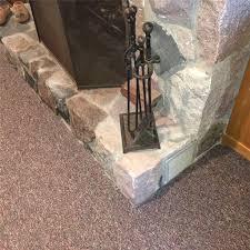 basement flooring products in michigan basement floor tile