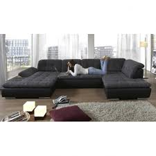 echtleder sofa wohndesign 2017 unglaublich tolles dekoration sofa grau leder