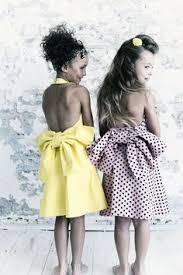 designer childrenswear julian dresses we dimitybourke fashion