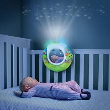 baby night light ceiling projector 10 best lighting fixtures for