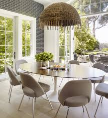 step inside supermodel molly sims u0027s airy light filled l a home