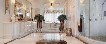 Luxurious Bathroom by Luxurious Bathrooms And Home Spas