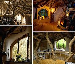 hobbit home interior real hobbit house inside shire inspired house so obviously i want