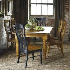 solid wood pedestal kitchen table pedestal kitchen table round pedestal table white pedestal kitchen