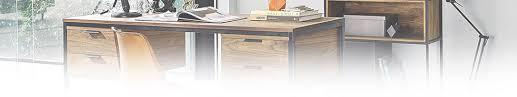 bureau secr騁aire meuble bureau meuble bureau en bois ou bureau secrétaire maisons du monde