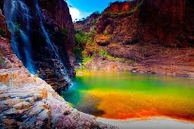 Prettiest Places In The World Most Beautiful Places In The World
