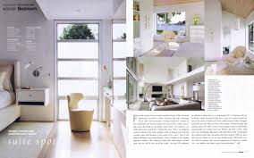gary cruz studio at home magazine