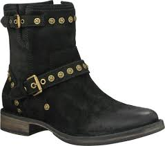 ugg womens motorcycle boots womens ugg fabrizia studs free shipping exchanges