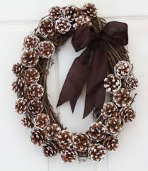 pine cone decoration ideas outstanding pine cones decoration ideas 21 in new trends with pine