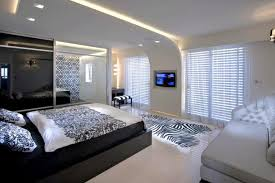 Indirect Lighting Ceiling 33 Ideas For Ceiling Lighting And Indirect Effects Of Led Lighting