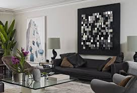 Divide Large Living Room Home Design 1000 Ideas About Decorating Large Walls On Pinterest