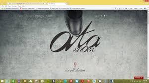 web design portfolio u2013 casey marte