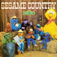 sesame country muppet wiki fandom powered wikia