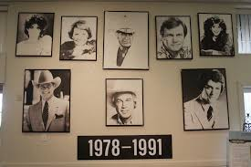 Southfork Ranch Dallas by Arizonami Texas 4ème Jour Dallas Et Ses Environs