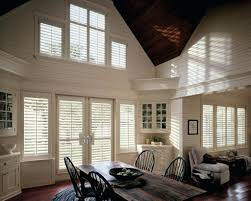 window blinds window blinds for home the i curtain depot