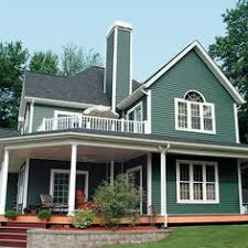 vinyl siding color chart click here to view monogram 46 siding