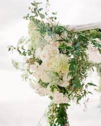 Wedding Arches Dallas Tx Franciscan Gardens Wedding Arch Coral Peach Ivory Flowers