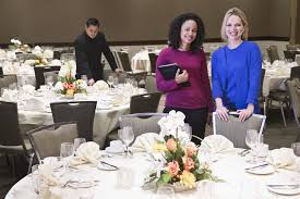 Meeting Coordinator Resume List Of Wedding Special Events Planner Skills