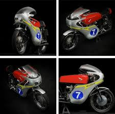 ebay motocross bikes iconic honda motorcycles the ebay collection