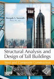 august 2013 civil engineering books