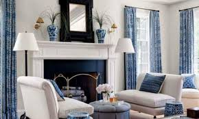 Small Living Room Interior Design Photos - how to decorate a small living room with fireplace phenomenal best