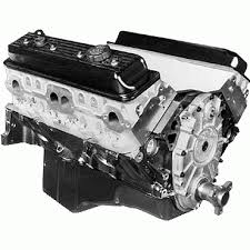 general motors 88894192 4 3l l99 w v8 engine 1996 chevy