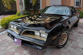 Pontiac Trans Am Pics Trans Am Specialties