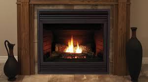 Direct Vent Fireplace Insert stunning ideas majestic fireplace inserts wood burning fireplace