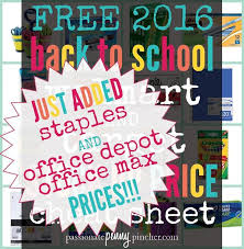 office max best black friday deals 2016 547 best best of passionate penny pincher images on pinterest