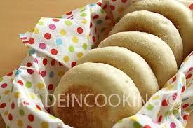 cuisiner en anglais recette de muffins anglais la recette facile